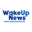 WakeUpNews