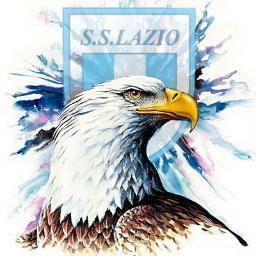 aquilotta s.s.lazio (@ItLazio) | Twitter