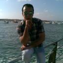 ميدو الروش (@010698731504826) Twitter