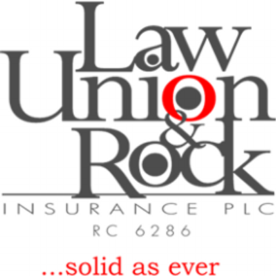 Image result for Law Union Rock Insurance Plc