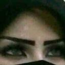 مزيوونة الدوااسر ،، (@000Al3nood) Twitter