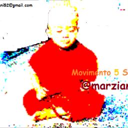 @marziani52
