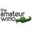 The Amateur Wino