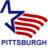 InfraGard Pittsburgh