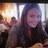 @AnneMarteM Profile picture
