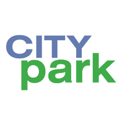 City Park, Bradford | Social Profile