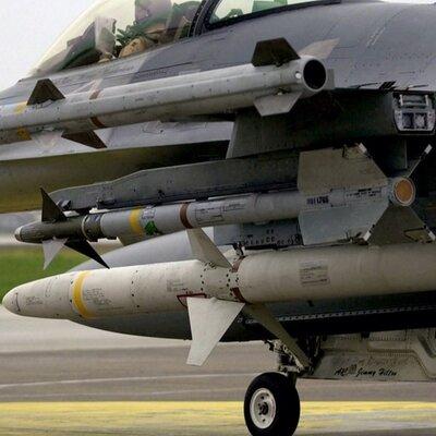 """世界のミサイルbot on Twitter: """"AAM-5…1991年に開発が開始された日本 ..."""