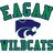 Eagan_Athletics