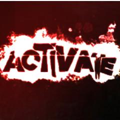 @AJActivate