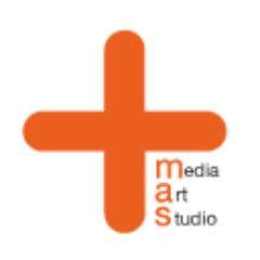 @mediartstudio