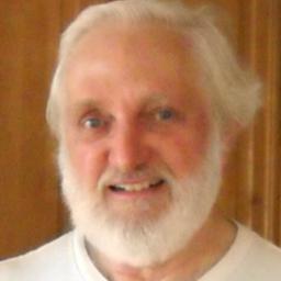 JimKitzmiller
