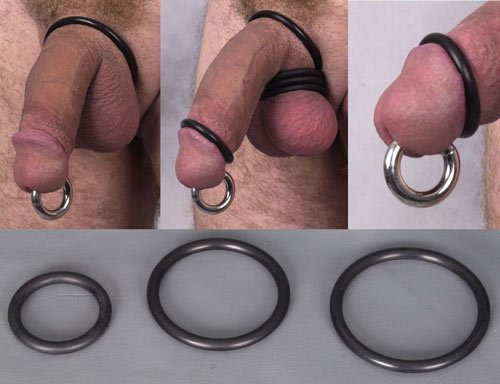 penis ring svenska datingsidor