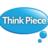 Think Piece