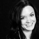 Brittany Johnson - @bjohnson_M - Twitter