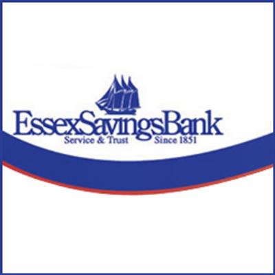 Essex savings bank Nude Photos 59