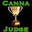CANNABIS JUDGE
