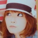 久子 (@0829kobayashi) Twitter