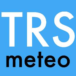 TRSMeteo