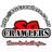 SG Crawlers