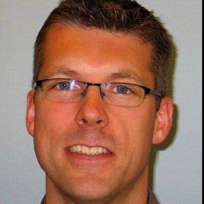 Pieter Cnossen (@pcnossen) Twitter profile photo