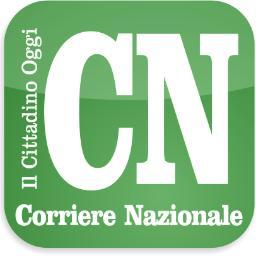 @CorrNazionale