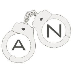 @ArrestNation