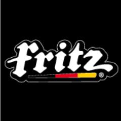 @Fritzcl