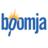 Boomja Network
