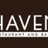 @HavenRestaurant