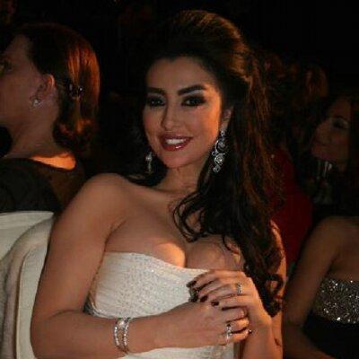 egypt hot girl