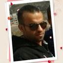 عبدالعزيز الغامدي (@005aziz) Twitter