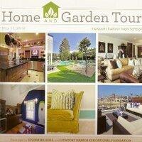 NHHS Home Tour