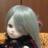 …( *`ω´)のアイコン