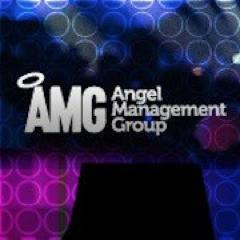 AMG Nightlife Social Profile