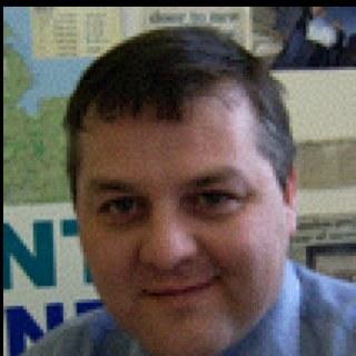 John campbell forex twitter