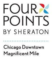 @4PointsChicago
