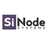 SiNode Systems