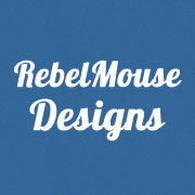 @RebelMouseDsgns