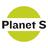 Planet S Magazine