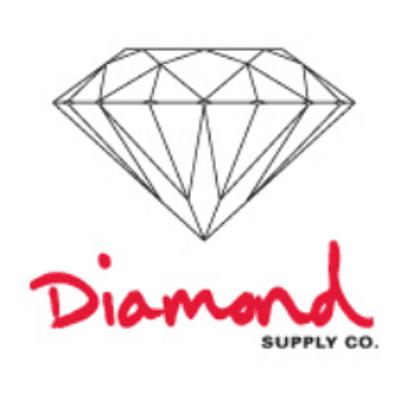 Diamond Supply Co Diamondsupplyc0 Twitter