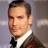 @CameronDecades Profile picture