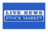 LiveNewsStockMarket (@livenewsstockma) Twitter profile photo