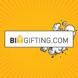 @BitGifting