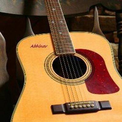 Guitar Lovers Club On Twitter Guitar Chords For Gulabi