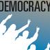 @we_democracy