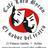 Café Lord Byron's Twitter avatar