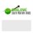 Online Share Market (@onlinesharemark) Twitter profile photo
