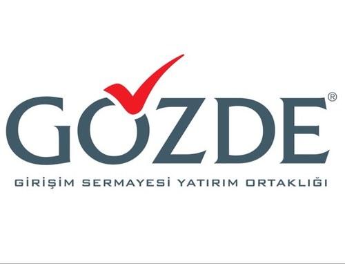 @GozdeGirisim