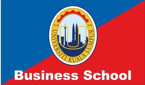 Tahun Terakhir di UniKL Business School