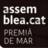 ANC PremiàDeMar